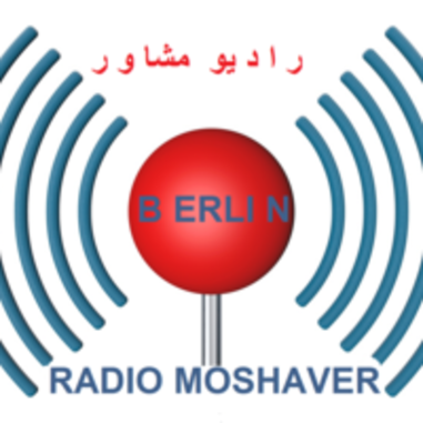 radiomoshaver