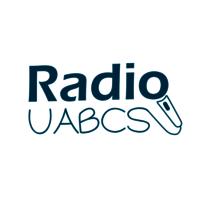 Comunicación RadioUabcs