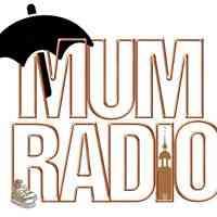 Mum Radio