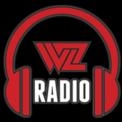 WZRadio