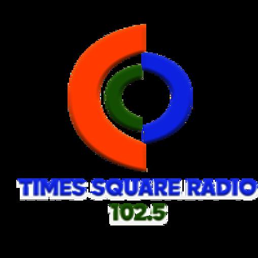 bts-fm-radio