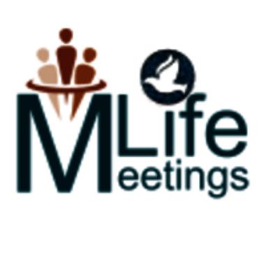 Life Meetings Ottawa