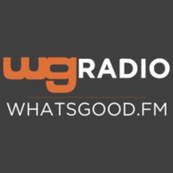 WhatsGoodRadio