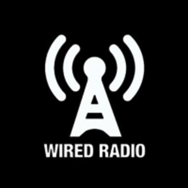 WiredRadioGSU