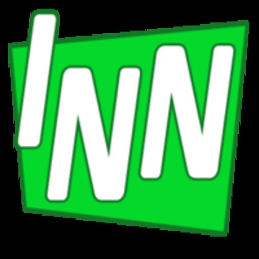 IdolsNewsNetwork