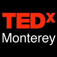 TEDxMonterey Channel 2