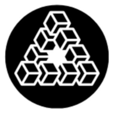 bajitpurprotidin