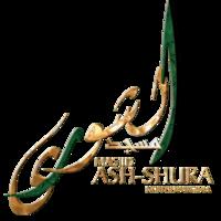 Masjid Ash Shura