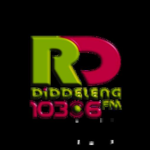 Radio Dudelange 103.6 FM - Radio Diddeleng