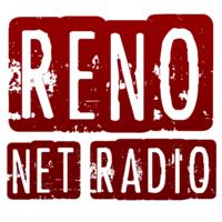 Reno Net Radio