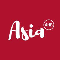 Asia4HB_1
