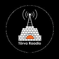 Tõrva Raadio