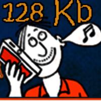 Radio Tepoztlan 92.3 FM