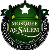 Assalam