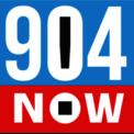The 904 Now Radio