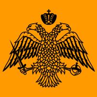 aparam-ortodoxia.ro