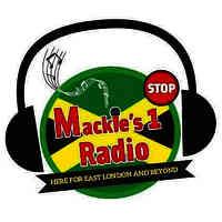 mackies-1stop-radio