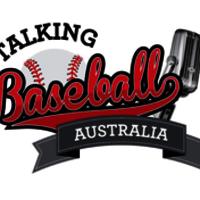 TalkingBaseballAustralia
