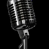 kjay-epic-radio-2