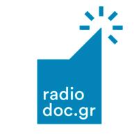 radiodoc.gr