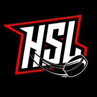 Hockey Sans Limites | Avant-Matchs & Hebdomadaire