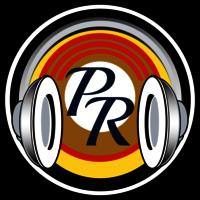 PaperbackRadio