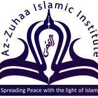 Az-zuhaa Islamic Institute