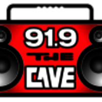 cave radio
