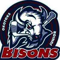Okotoks Bisons