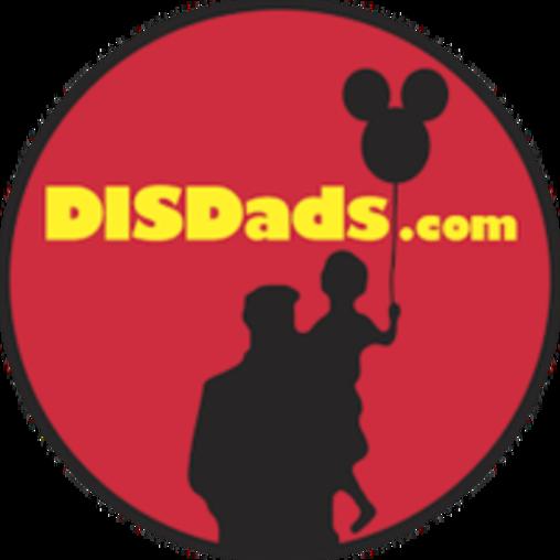 DISDadsPodcast