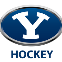 BYU Hockey