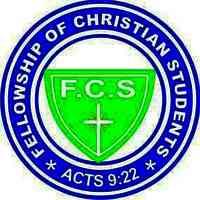 fcs_nigeria
