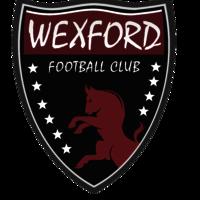 WexfordFC