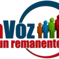 Radio La Voz De Un Remanente