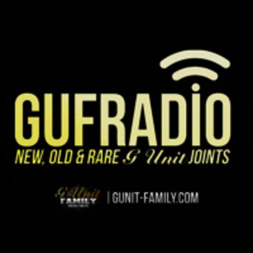 GUFRadio