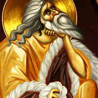 Sfantul Ilie - Hanul Coltei