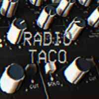 radiotaco