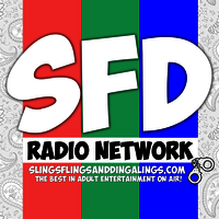 SFD Radio Network
