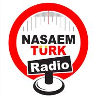 Nasaem Türk   نسائم تورك