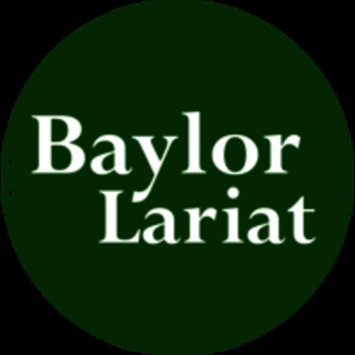 Baylor Lariat Radio