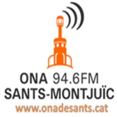 Ona de Sants-Montjuic