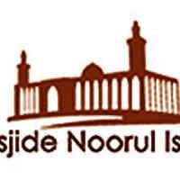 masjidenoorulislam