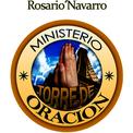 Radiotorredeoracion Navarro