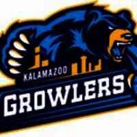Kzoo Growlers