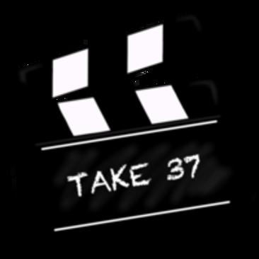 Take37