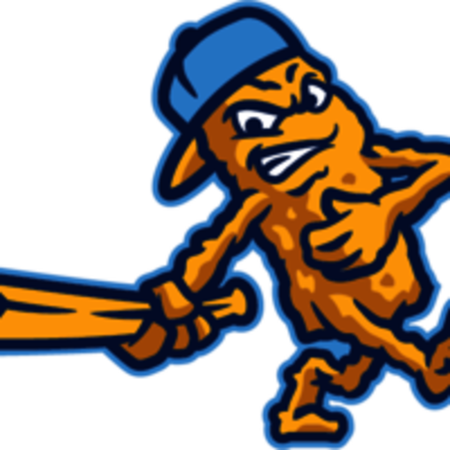 Highline Bears