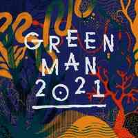 greenmanradio