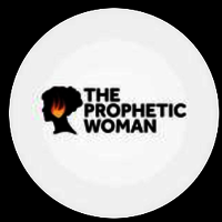 The Prophetic Woman