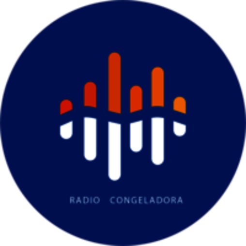 radiocongeladora