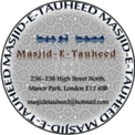 Masjid-E-Tauheed